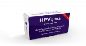 HPV quick